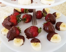 Chocolate_Coconut_Fruit_Dip