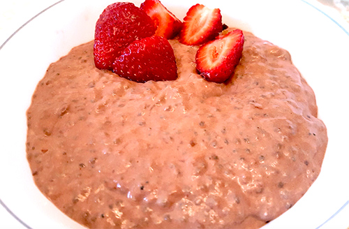 Chocolate_Peanut_Butter_Chia_Protein_Pudding