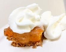 Dairy_Free_Sweet_Potato_Tarts
