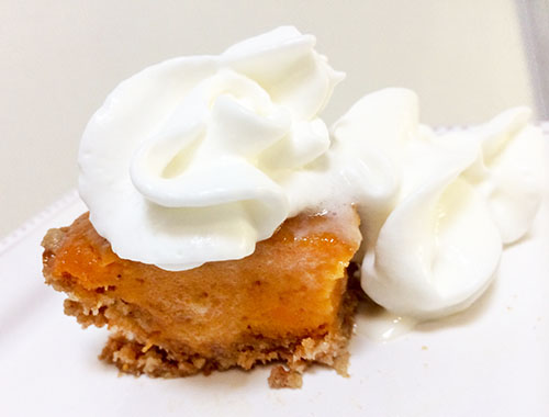 Dairy_Free_Sweet_Potato_Tarts