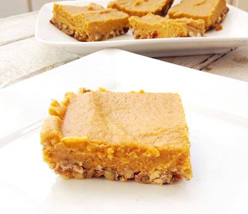Easy_No_Bake_Gluten_and_Dairy_Free_Butternut_Pecan_Squares