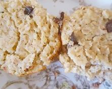 Gluten_Free_Banana_Chocolate_Chip_Muffins