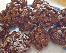 No_Bake_Gluten_Free_Chocolate_Peanut_Butter_Cookies