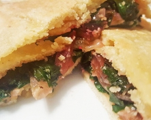 White_Bean_and_Beet_Green_Quesadillas