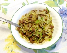Savory_Meat_and_Cabbage_Curry