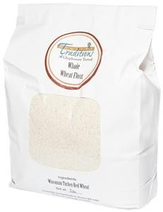 heirloom-turkey-hard-winter-red-wheat-flour-3lbs--large.jpg