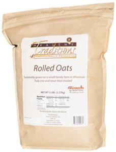 whole-grain-rolled-oats-5lb-bag-large