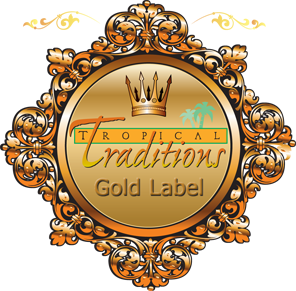 Gold%20Label%20Logo