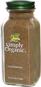 organic-spice-cardamom-seed-2-82-oz--large