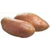 2-organic-heirloom-sweet-potatoes-approx-3-lb-p3308-medium