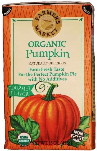 tetrapak-Farmers-market-organic-pumpkin-puree